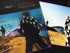 Realizzato ascoltando musica dei Pink Floyd!!:D