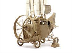 Αποτέλεσμα εικόνας για steampunk machines