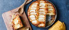 Gyors almás süti • TV Paprika