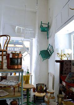 La Habana   ToC ToC VINTAGE   Blog sobre estilo de vida, decoración y pasión por el vintage