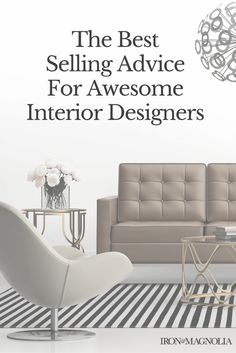 Selling interior design online is here to stay. I've got to tell ya though that it isn't about just slapping up a website and just hoping that people will just buy your services from you like you're the Amazon of Interior Design. It just don't happen that way, and I know that I had that pipe dream right there.