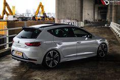 570 Cars Ideas In 2021 Cars Dream Cars Sport Cars