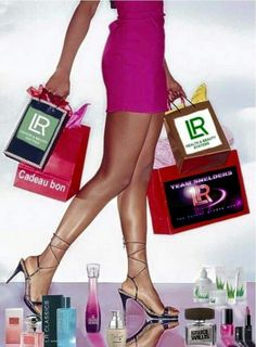 Aloe Vera, Lr Beauty, Albania, Hair Inspiration, Beauty Products, Health And Beauty, Creativity, Facebook, Future