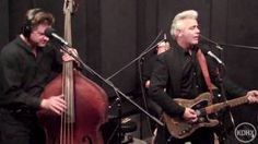 "Dale Watson ""My Baby Makes Me Gravy"" Live at KDHX 1/23/2011 (HD), via YouTube."