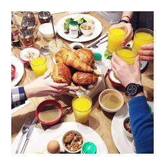J e s s @jessmodasic C'est l'heure du ...Instagram photo | Websta (Webstagram)