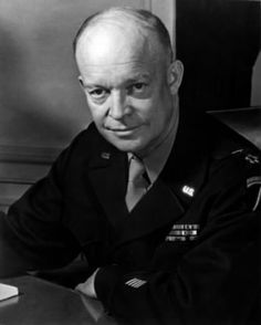 Dwight D. Eisenhower:  I like to believe that people in the long run are going to do more to promote peace than our governments. Indeed, I think that people want peace so much that one of these days governments had better get out of the way and let them have it.  Read more at http://www.brainyquote.com/quotes/authors/d/dwight_d_eisenhower_2.html#qocxWz6EqmXWoC3H.99