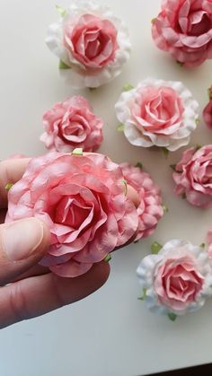 106 Best Paper Flowers Images In 2020 Paper Flowers Flowers