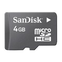 sandisk_4gb_microsd_card