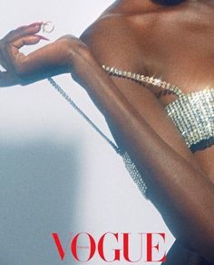 Vogue Portugal April 2017 'Icones' - Ajak Deng by An Le Boujee Aesthetic, Aesthetic Collage, Aesthetic Vintage, Aesthetic Photo, Aesthetic Pictures, Photo Wall Collage, Picture Wall, Vintage Vibes, Retro Vintage