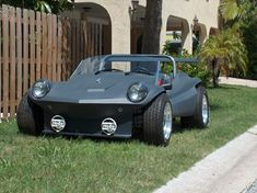 Bugatti, Lamborghini, Ferrari, Custom Vw Bug, Custom Cars, Vw Dune Buggy, Dune Buggies, Weird Cars, Cool Cars