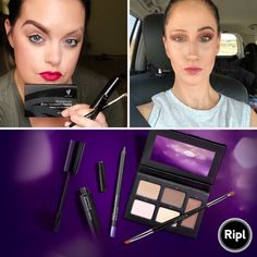 47 Best Cosmeticos Younique Images Younique Corporate Gifts Free