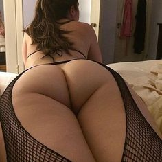 Lick my ass Baby Got Back, Hot Girls, Curves, Thong Bikini, Boobs, Photo And Video, Female, Celebrities, Bikinis