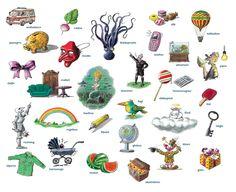 Dansk til indskoling | Navneord Danish Language, Spelling For Kids, Home Schooling, Sprog, Speech Therapy, Denmark, Signs, Literacy, Preschool