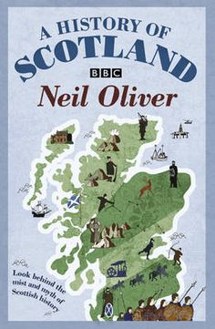 An excellent factual source of information. Several episodes and they load quickly. ....  (A History of Scotland BBC by Neil Oliver)