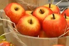 sabonete_artesanal_de_maçã_vermelha
