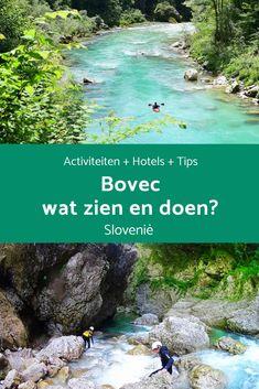 Bohinj, Camper, Dubai Life, Was, Venice Italy, Holiday Destinations, Outdoor Activities, Croatia, Garden Design