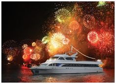 istanbul new year eve party 2018 on bosphorus or private new year eve party istanbul