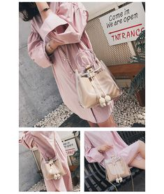f1448392ec0 Mini Transparent Bag