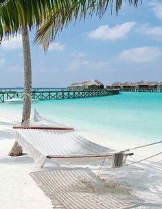 20 Most Beautiful Islands in the World - Travel Den Maldives. See our 20 Most Beautiful Islands this year!<br> 20 most beautiful islands in the world. From French Polynesia to the Caribbean, here are the best islands in the world to visit. Vacation Places, Vacation Destinations, Dream Vacations, Vacation Spots, Places To Travel, Places To See, Maldives Vacation, Holiday Destinations, Maldives Resort