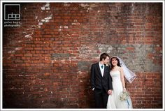 Competition:Peter Boyd Photography » My Little White Wedding – The Ultimate Wedding Blog for Northerners!