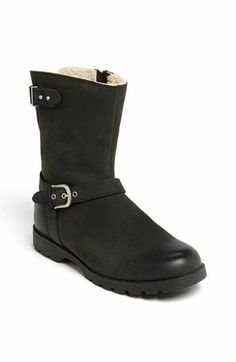 ugg boots yahoo answers  #cybermonday #deals #uggs #boots #female #uggaustralia #outfits #uggoutlet ugg australia UGG® Australia 'Grandle' Boot (Women) | Nordstrom ugg outlet