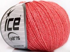 Silk Merino Red at Ice Yarns Online Yarn Store Ice Yarns, Online Yarn Store, Pink Brand, Merino Wool, Fiber, Content, Paradise, Baby, Low Fiber Foods