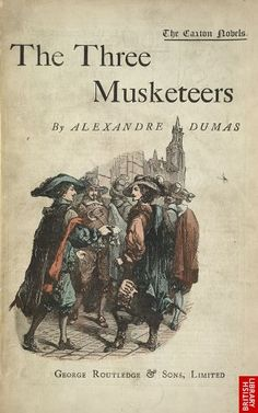 Alexandre Dumas: With you, Cher Maître, we were D'Artagnan, Monte Cristo, or Balsamo, riding along the roads of France, touring battlefields, visiting palaces and castles, enjoying the exquisite food and drinks of France—with you, we dream! - Dimo, UAE