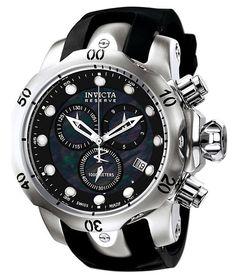 93050c0fd85 59 Best invicta watches images