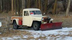 1951-truck-coldspring-mn
