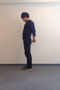 日に日に痩せていく!無意識の朝習慣!   モデル体型ボディメイクトレーナー 佐久間健一オフィシャルブログ「モデルが選ぶ、ボディメイク習慣」Powered by Ameba