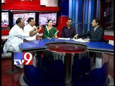 Char dham yatra Politics