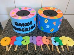 These creative sensory walk activities for kids are great for exploring the senses. Learning Games For Preschoolers, Toddler Learning Activities, Montessori Activities, Educational Activities, Toddler Preschool, Teaching Fractions, Motor Skills Activities, Baby Play, Business For Kids