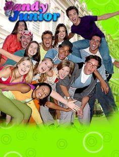 liceu salesiano seriado sandy e junior - Pesquisa Google Sandy E Junior, Movie Posters, Movies, Singers, Amor, Journals, Films, Film Poster, Cinema