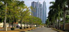 Costa del Este es una de las zonas más cotizadas para vivir hoy día en Panamá. La oferta de edificios residenciales se ha disparado en los últimos años. Los habitantes de la zona la describen como un área muy tranquila para vivir y si se cuenta con la dicha de ...