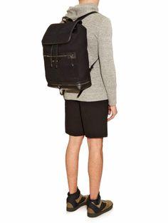 82 meilleures images du tableau Bags - Backpack   Backpack, Backpack ... a2468961e2d5