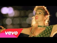 Music video by Ke$ha performing We R Who We R. (C) 2010 RCA Records, a unit of Sony Music Entertainment
