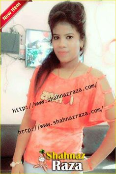 About Hyderabad Escorts and other Girls Modern Love, I Cool, College Girls, Hyderabad, How To Be Outgoing, My Images, The Neighbourhood, First Love, Model