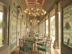 """Résultat de recherche d'images pour """"the palaces of the Maharajas of India"""""""