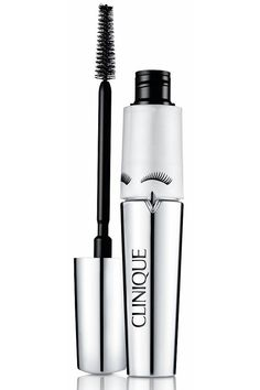 dc56d800937 16 Best Mascaras of 2018 - Top Mascara Brands to Lengthen and Volumize  Lashes Tubing Mascara