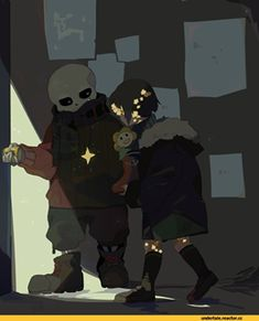 Read Flowerfell 1 from the story Thông Tin Về Undertale AU by (Ame) with 977 reads. Undertale Game, Frans Undertale, Anime Undertale, Undertale Drawings, Sans X Frisk, Toby Fox, Rpg Horror Games, Underswap, Dbz