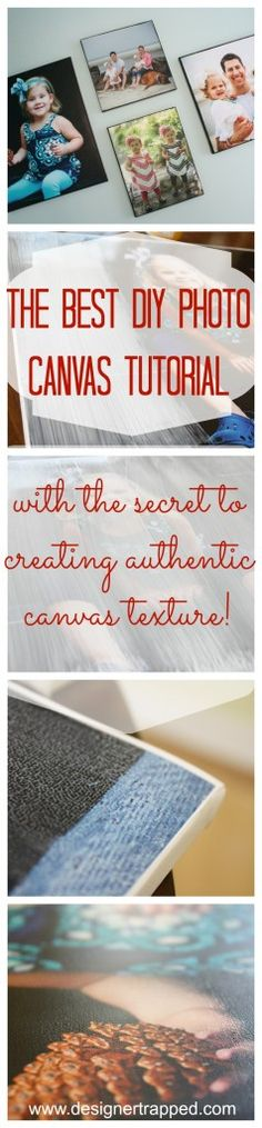 Diy Photo Transfer to Canvas . 26 Inspirational Diy Photo Transfer to Canvas Ideas . 12 Easy Image Transfer Methods for Diy Projects Canvas Painting Tutorials, Diy Canvas Art, Canvas Crafts, Diy Wall Art, Painting Canvas, Blank Canvas, Diy Painting, Wall Decor, Canvas Photo Transfer