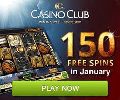 New online casino coupons grosvenor casino southsea