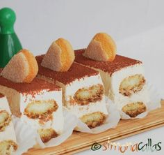Tiramisu rapid si delicios reteta Tiramisu, Vanilla Cake, Cheesecake, Food And Drink, Ice Cream, Sweets, Cookies, Ethnic Recipes, Desserts