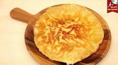 Τηγανοτυρόπιτα ή τυρόπιτα τηγανιού! Apple Pie, Desserts, Food, Youtube, Tailgate Desserts, Apple Cobbler, Deserts, Eten, Postres
