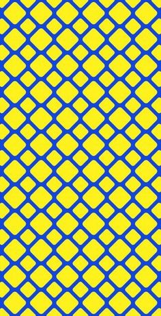 More than 1000 FREE vector designs: Yellow and blue seamless rounded square grid pattern background - vector graphic Pattern Background, Yellow Background, Free Vector Backgrounds, Colorful Backgrounds, Free Vector Patterns, Halftone Pattern, Backdrop Design, Free Vector Graphics, Repeating Patterns