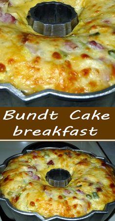 Breakfast Potluck, Best Breakfast Casserole, Brunch Casserole, Breakfast Bites, Easy Casserole Recipes, Breakfast Cake, Delicious Breakfast Recipes, Brunch Recipes, Slow Cooker Creamed Corn