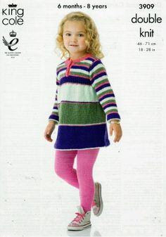 http://knits4kids.com/collection-en/library/album-view?aid=29879