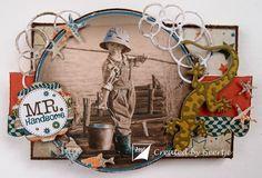 Joy!crafts 6002/0959 en 6002/0981