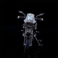 4.5Inches Cool Black Motor Diecast Model Toy Metal Motorcycle Motorbike Sale - Banggood.com Model Building, Building Toys, Laos People, Solomon Islands, Diecast Models, Papua New Guinea, Grenadines, Republic Of The Congo, Grenada