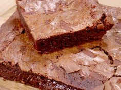 Recette de cuisine Marmiton Sweet Recipes, Cake Recipes, Cobbler Topping, Apple Cobbler, Banana Brownies, Brownie Cookies, Banana Bread, Sweet Tooth, Good Food